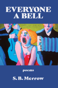 Everyone A Bell cover image